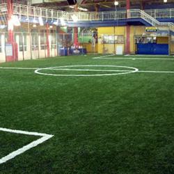 Indoor Baseball Facilities Long Island