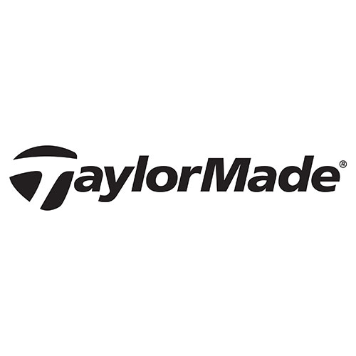 TaylorMade