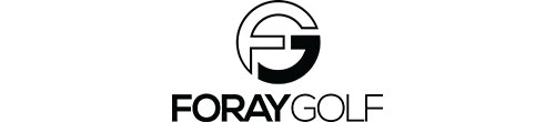 Foray Golf