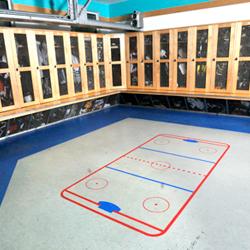 Learn to Skate, Figure Skating & Ice Hockey Programs | Sky ...