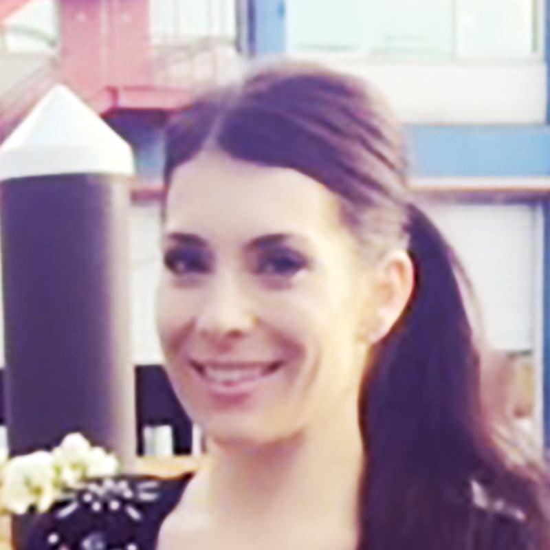 Renee Redder