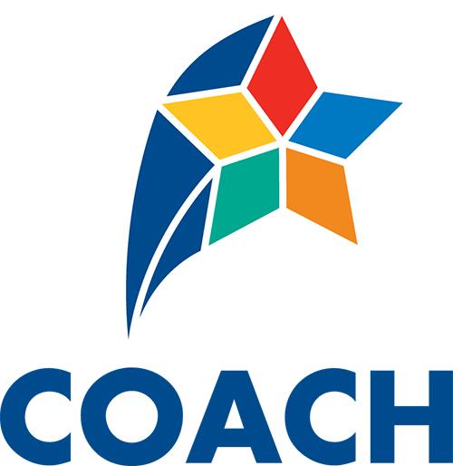 MVP Coach Logo