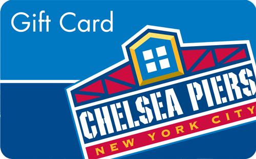 Gift Ideas for the Active New Yorker | Chelsea Piers | Chelsea ...
