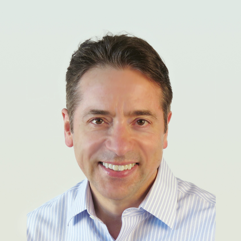 Keith C. Champagne