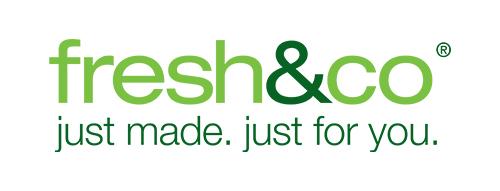 fresh&co.