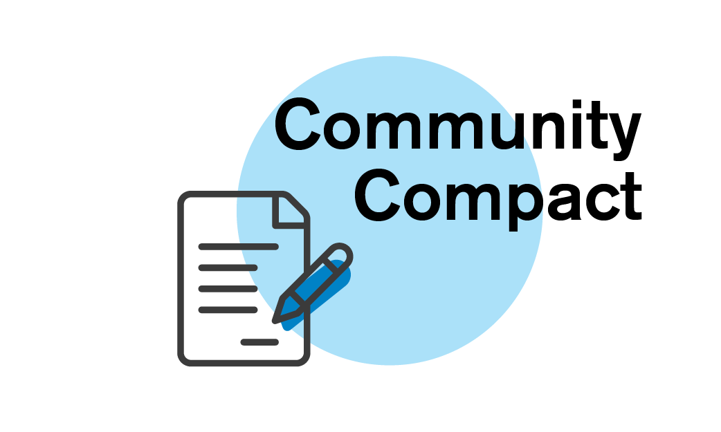 Community Compact