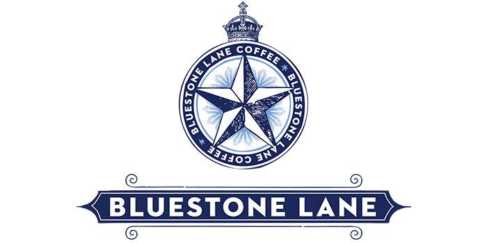 Bluestone Lane Logo