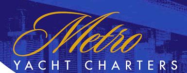 Metro Yacht Charters
