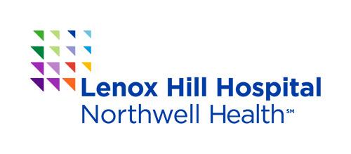 Lennox Health