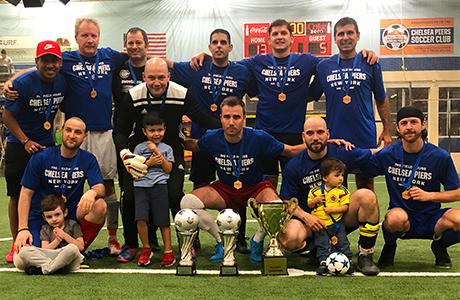 United FC