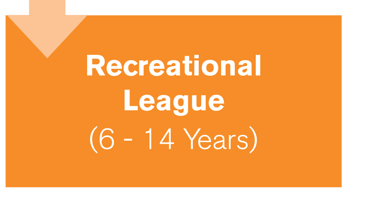 Recreational League