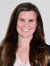 Katherine Surdi