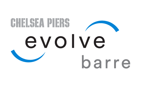 CHELSEA PIERS EVOLVE BARRE