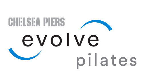 CHELSEA PIERS EVOLVE PILATES
