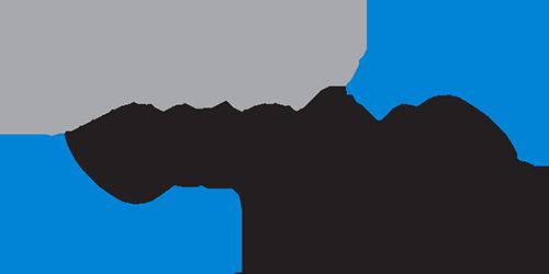 Chelsea Piers Evolve Logo
