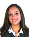 Rosie Abreu