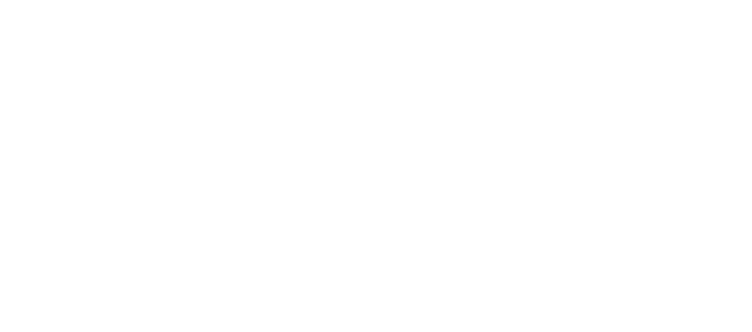 Share Your Passion Graphic