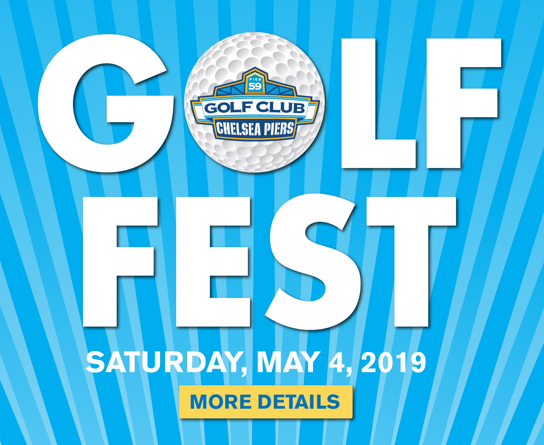 Golf Fest