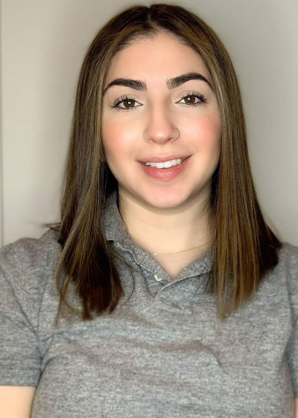 Merlaine Mendez