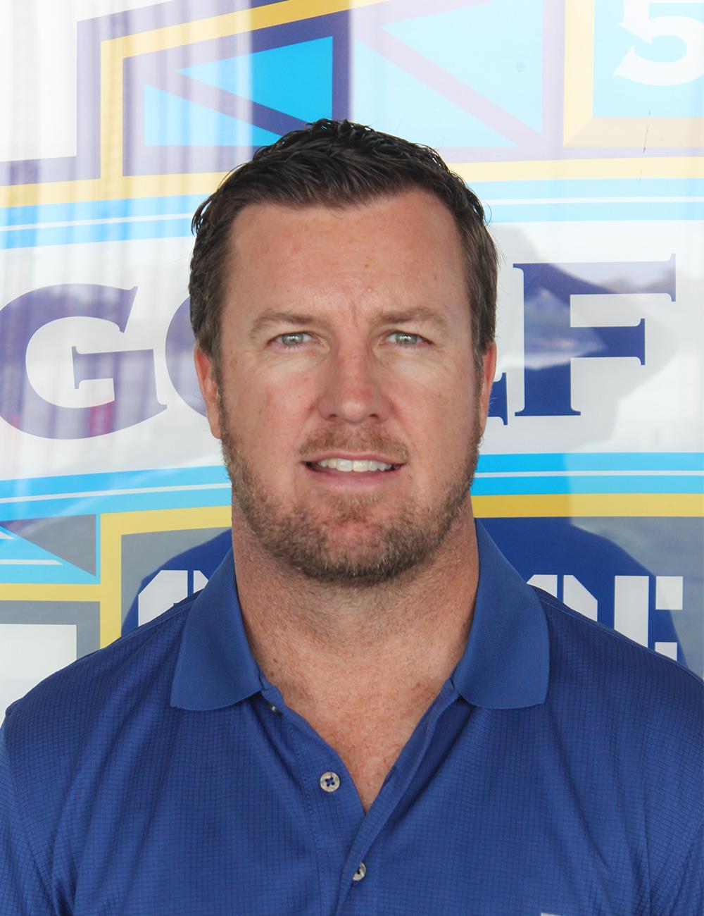 Dale Gray