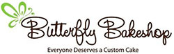 Butterfly Bakeshop