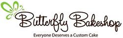 Butterfly Bakeshop