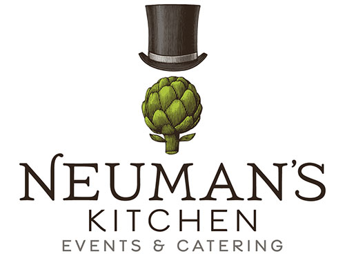 Neuman S Kitchen Logo