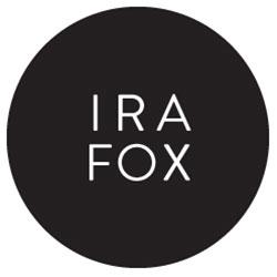 Ira Fox