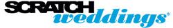 Scratch DJs